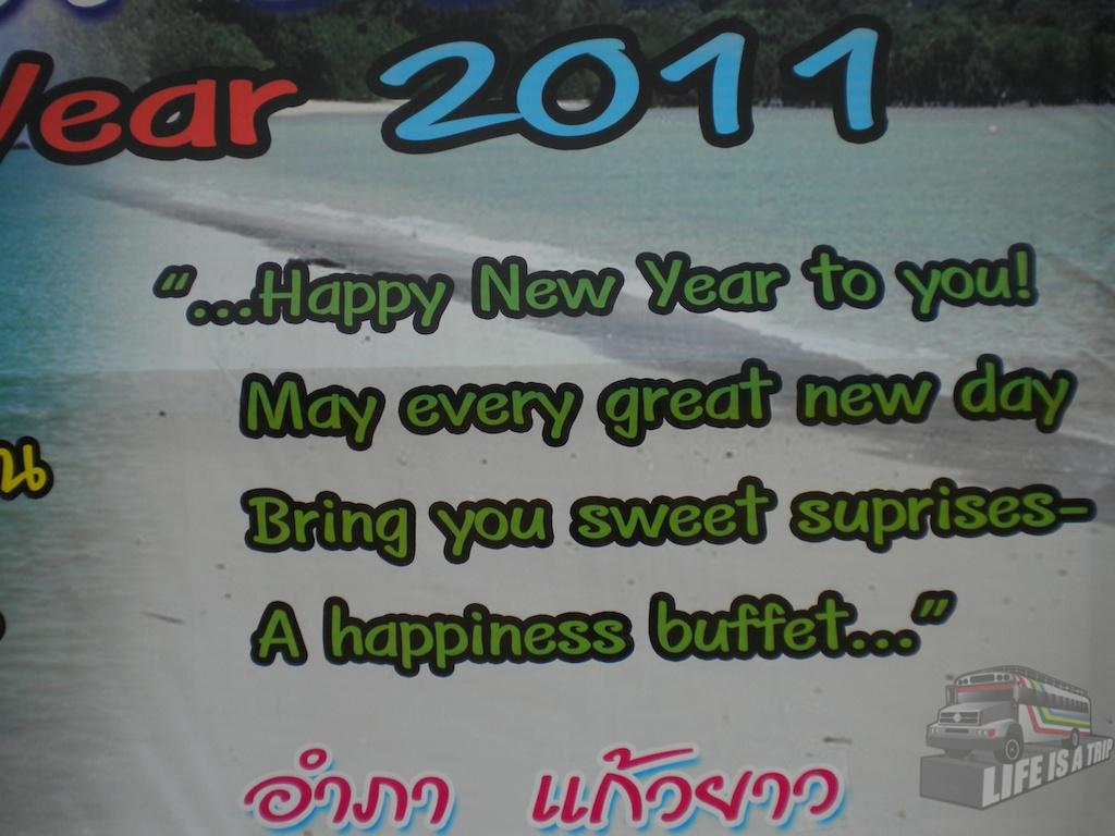 Thailand 10_11 538