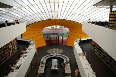 Philologische Bibliothek