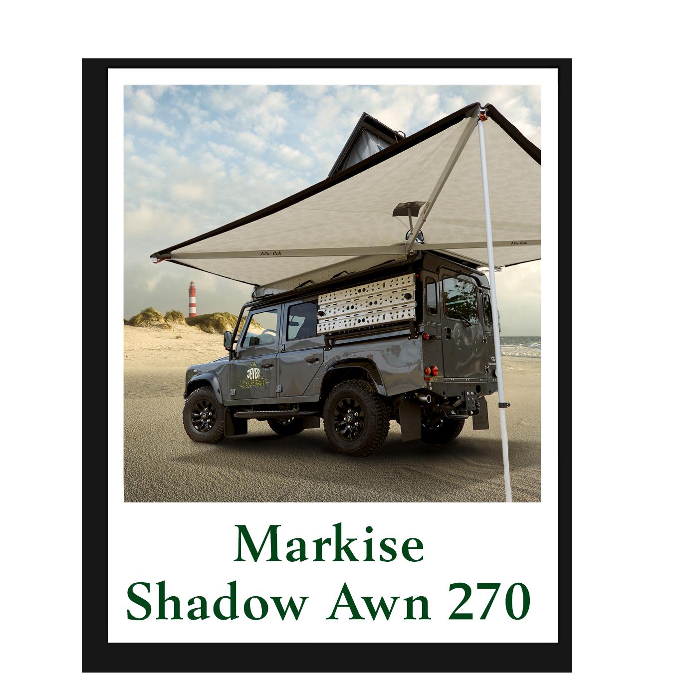 160902_markise_shadow_awn-270