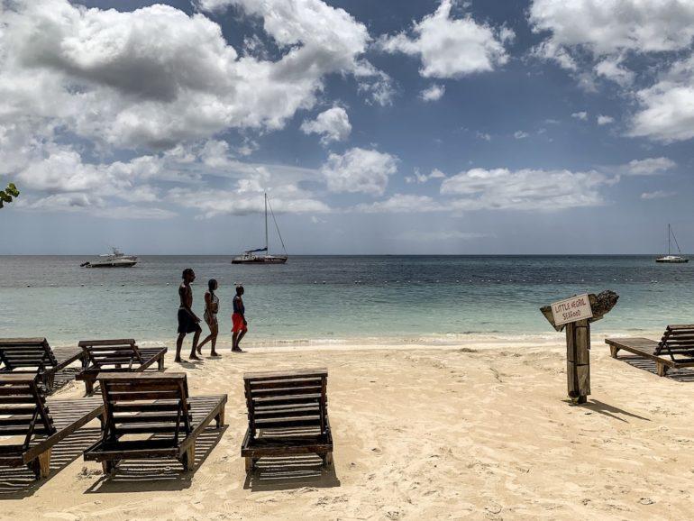 Jamaika Urlaub: Island Lux Village